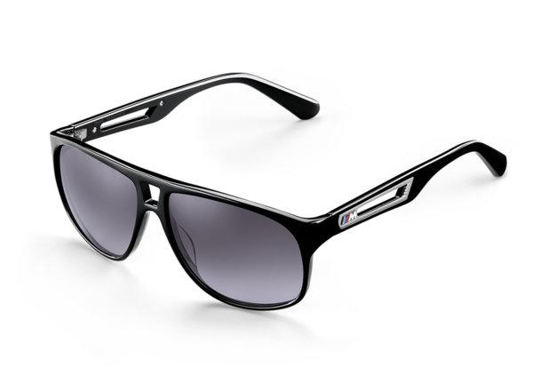Слънчеви очила Performance, унисекс BMW M